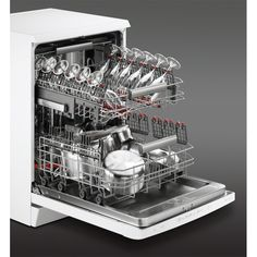Aeg | F99705vi1p Fully Integrated Dishwasher | Budgetplan