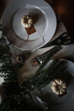 Идеи декора новогоднего стола + меню #новогоднийстол #новыйгод #новогоднийдекор #новогоднееменю #новыйгод2021
