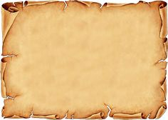 Papel pergaminho antigo commons - Pesquisa Google