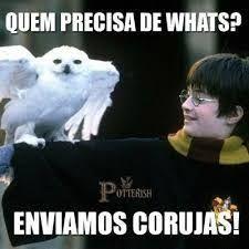 best Ideas for memes harry potter portugues Harry Potter Tumblr, Harry Potter Comics, Memes Do Harry Potter, Hogwarts, New Memes, Funny Memes, Sarah Pinborough, Wallpaper World, Nerd