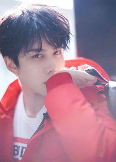 Twitter Cute Korean Boys, Asian Boys, Asian Men, Asian Actors, Korean Actors, Close Up, Mike D Angelo, Mike Love, Crush Pics
