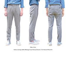 Rebel Red Cotton pants by TROUSER PUB made from south Korea by TROUSEROUB on Etsy https://www.etsy.com/listing/220066478/rebel-red-cotton-pants-by-trouser-pub