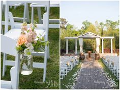 Sophia & Will's Wedding – Belle Rose Maison – Conroe Texas Photographer » Photography by Niki