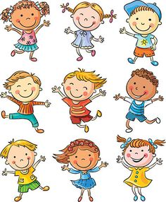 The best good morning songs and welcome songs for preschool and kindergarten! The best good morning songs and welcome songs for preschool and kindergarten! Kindergarten Songs, Preschool Music, Preschool Classroom, Preschool Activities, Preschool Good Morning Songs, Classroom Behavior, Circle Time Songs, Circle Time Activities, Happy Cartoon