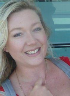Rebecca Raisin - Author Interview