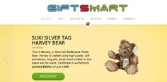 Brand new website launched by Planet Jon, this is a local starter up company / retailer from the North East of England called Giftsmart selling clever tech and learning toys for all the family.