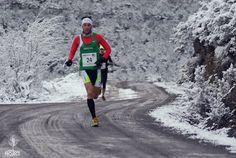 Carrera Alto Sil 2014 (31k/D+1800m): Recorrido, perfil y reglamento. Entrevista a Lolo Díez, director de carrera.