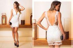 vestido-branco-de-renda-curto