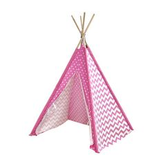 Shop Wayfair for Play Tents to match every style and budget. Enjoy Free Shipping on most stuff, even big stuff.