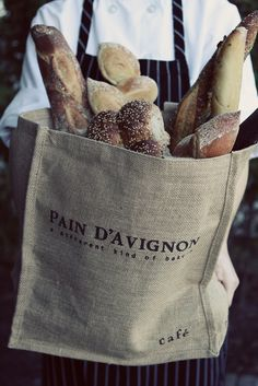 """Wedding """"Bread + Salt"""" from Pain D'Avignon, Hyannis 