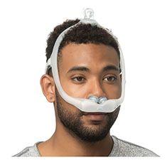dreamwear gel pillows mask cpap mask
