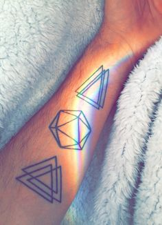 jluisbs #tattoo