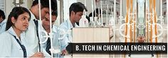 #Training &  #Placement for  #B .Tech in  #Chemicalengineering . See More-http://goo.gl/h23I4d