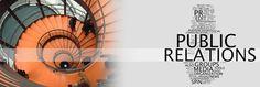 http://www.fmpreuss.de/ PR-Agentur aus Hannover bietet Pressearbeit online und print, Online-PR, Social Media, Public Relations, Oeffentlichkeitsarbeit, Journalismus und Fotografie.