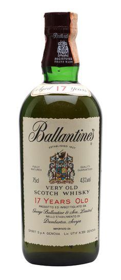Rum Bottle, Liquor Bottles, Whiskey Bottle, Scottish Drinks, Hard Men, Scotch Whiskey, Bartender, Cigars, Whisky