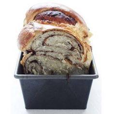 Kokosh Cake Recipe, Chocolate Babka, Vegetarian Eggs, Delicious Deserts, Kosher Recipes, Whole Eggs, Jewish Recipes, Cake Ingredients, Dry Yeast