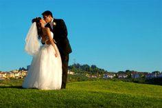 #romantic at #westridge.  Photo courtesy of Lifetime Images Wedding Photography ( LifetimeImages.com)  Copyright 2014