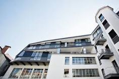 Multi Story Building, Architecture, Graz, Arquitetura, Architecture Design, Architects