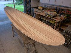 Canoes, Kayaks, Wooden Surfboard, Standup Paddle Board, Max 2015, Canoe And Kayak, Craft Art, Paddles, Small Boats