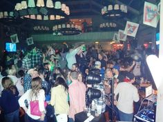 The place to be is Victory Beer Hall at XFINITY Live! Philadelphia