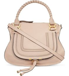 chloe elsie mini shoulder bag - Handbag Bucket List on Pinterest | Chloe, Leather Satchel and ...