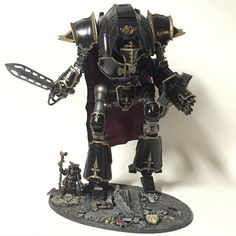 Imperial Knight,Imperium,Империум,Warhammer 40000,warhammer40000, warhammer40k, warhammer 40k, ваха, сорокотысячник,фэндомы,Freeblades,Miniatures (Wh 40000) Warhammer Art, Warhammer Models, Warhammer 40k Miniatures, Warhammer 40000, Star Trek Voyager, Star Trek Enterprise, Battle Fleet, Lord Of War, Imperial Knight