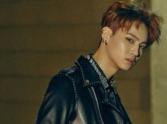 Do you know all these Kpop idols ? (male) | Playbuzz