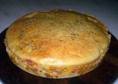 Sobrou arroz? Que tal fazer essa deliciosa torta de massa de arroz, experimente! Massa 2 xícaras (chá) de sobra de arroz; 1 colher (sopa) de fermento em pó; 1 xícara (chá) de farinha de trigo; 1 xícara (chá) de óleo; 2 xícaras (chá) de leite; { 3 ovos. COMO FAZER TORTA DE MASSA DE ARROZ …