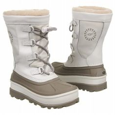 8b126f824f6 Shoes Boots and Sneakers Online - Free Shipping - Shoes.com
