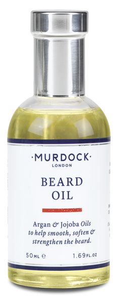 1000 ideas about beard oil on pinterest beard conditioner oil and diy bea. Black Bedroom Furniture Sets. Home Design Ideas