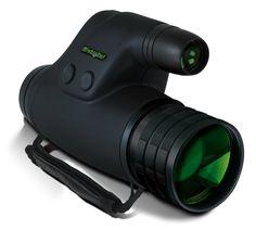 Night Owl Optics 42mm Night Vision Monocular $152 http://sylsdeals.com/night-owl-optics-42mm-night-vision-monocular-152/