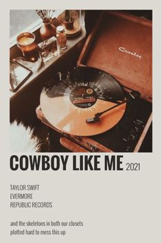 Taylor Lyrics, Taylor Swift Songs, Taylor Swift Pictures, Taylor Alison Swift, Album Songs, Music Songs, Taylor Swift Discography, Taylor Swift Posters, Polaroid Wall