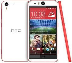 HTC Desire EYE M910x (Coral Red) 4G LTE Factory Unlocked Intertional Version No Warranty - For Sale Check more at http://shipperscentral.com/wp/product/htc-desire-eye-m910x-coral-red-4g-lte-factory-unlocked-intertional-version-no-warranty-for-sale/