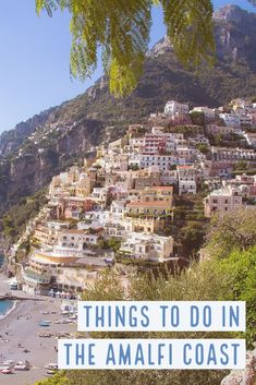 The locals in the Amalfi Coast live simple yet interesting lives; we will explore the top five things to do, living like a local in the Amalfi Coast. Winter Wedding Destinations, Best Honeymoon Destinations, Destination Wedding Locations, Honeymoon Ideas, Europe Destinations, Grand Teton National Park, Rocky Mountain National Park, Amalfi Coast, Italy Coast