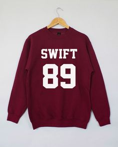 13 Fabulous Gifts For The Taylor Swift Fan In Your Life