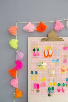 1152 Best Diy Crafts Images Cross Stitch Embroidery Embroidery
