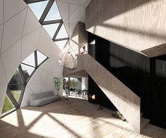 1000 images about dome home ideas on pinterest geodesic - The geodesic dome in connecticut call of earth ...