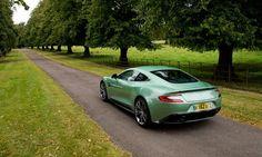 aston+martin+2014+models   2014 Aston Martin DB9 – 5 → 2014 Aston Martin DB9 – 5