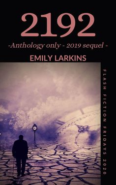 2192 (sequel to the popular science fiction mystery short story, 2019) picks up where 2019 left off - with unexpected twists and turns throughout time! Available exclusively in The Flash Fiction Fridays Project: 2020 Anthology, along with all other Flash Fiction Fridays stories! #sequel #2192story #flashfiction #shortstory #kindlestory #theflashfictionfridaysproject #timetravel #familysecrets #shortstorycollection #emilylarkinsauthor #indieauthor #selfpublished #sciencefiction #mystery #books Free Stories, Short Stories, On Thin Ice, Historical Fiction, The Flash, Paperback Books, Time Travel, Wonders Of The World, Science Fiction