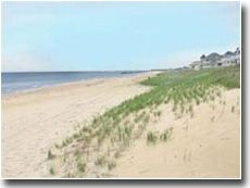 Having So Many Options Around, Why Would You Choose Extended Stay Virginia Beach?
