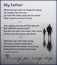 Discover and share At Grieving Loss Of Father Daughter Quotes. Explore our collection of motivational and famous quotes by authors you know and love. Miss My Daddy, Miss You Dad, Love You Dad, Rip Daddy, Fathers Day In Heaven, Dad In Heaven, Father Daughter Quotes, Fathers Day Quotes, Dad Qoutes