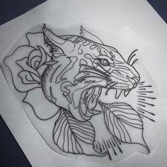 Tattoo by Moses: IG - @mosesdood / @getuptattoosociety facebook.com/GetUpTattooSociety.GUTS