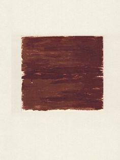 Schwurhand: Lumen (Museum Edition) by Joseph Beuys https://artsation.com/en/joseph-beuys-schwurhand-lumen-museum-edition