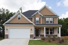 #Prestige #Brokers is Alpharetta's real estate brand. We are a full-service #real #estate #firm and associate brokers in the greater #Alpharetta area.