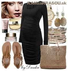 #kamzakrasou #sexi #love #jeans #clothes #coat #shoes #fashion #style #outfit #heels #bags #treasure #blousesšaty pre tehotné