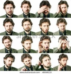 Google Image Result for http://image.shutterstock.com/display_pic_with_logo/102886/102886,1266220603,1/stock-photo-an-image-of-a-set-of-facial-expressions-46698133.jpg