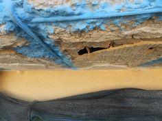 La tua #casa necessita di #lavori #edili e opere di #ristrutturazione in #Napoli #Pozzuoli #Campania #Italia?. Per #preventivi trasparenti e affidabili contatta MI. RO. Casa S.r.l., impresa di Napoli specializzata nella #progettazione e realizzazione di #opere di #manutenzione di edifici di ogni genere. Non esitare a chiedere un preventivo senza impegno per ogni tipo di lavoro che vuoi realizzare: info@mirocasa.it Tel. 081/5706960