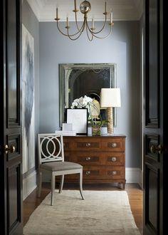 Nice 64 Magnificant Vignette Bedroom Design and Decor Ideas https://buildecor.co/02/64-magnificant-vignette-bedroom-design-decor-ideas/