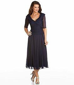 Womens Casual & Formal Dresses : Womens Dresses & Gowns   Dillards.com