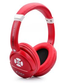 Bluetooth Headphone Price:10.22$ Bluetooth Headphone  (k898) Bluetooth standard protocol: Bluetooth V3.0 + EDR Headset frequency response: 20Hz-20KHz Working voltage / call current / playback current: 3.7V / 20MA / 25MA Talk time: 15 hours Play time: 12 hours Standby time: 300 hours Charging time: 3 hours Receiving distance: 10 meters Email: globalwholesalemarket1@gmail.com globalwholesalemarket1@mail.ru